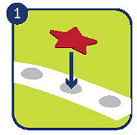 Rolls Step 1
