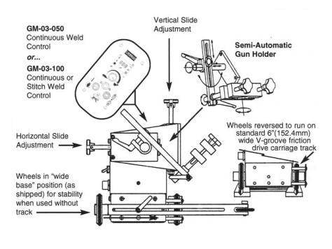 Serpentine Belt Diagram 95 Acura Integra