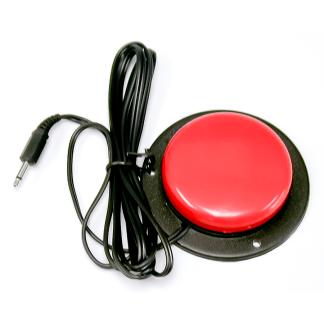 Reponse press button