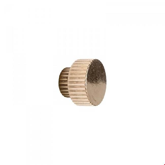 Hardware ck10015 cabinet hardware roger thomas cabinet knob