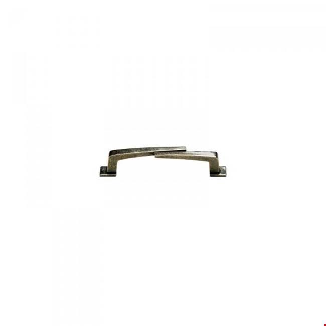 Hardware ck20215 cabinet hardware ted boerner cabinet pull shift