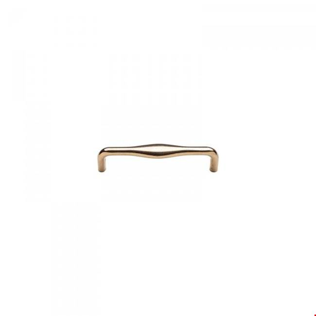 Mountain hardware ck372 cabinet hardware cabinet pull provence