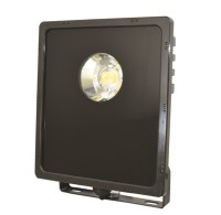 Item # DKL-LED-37, Fostoria LED-37 Light Head On Lighting ...