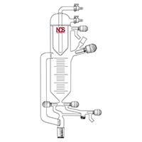 Distillation On NDS Technologies, Inc.
