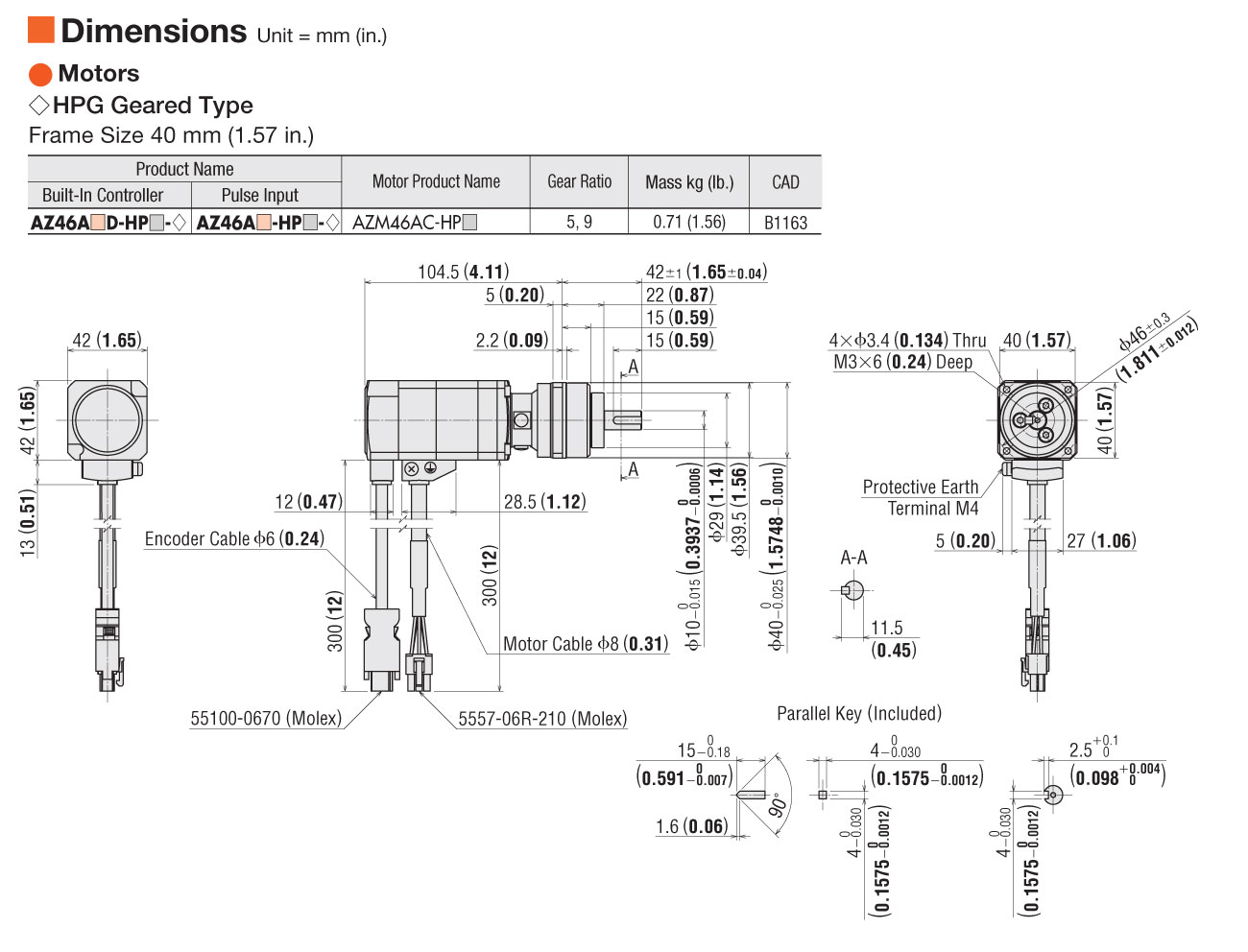 brushless motor wiring diagram craftsman chainsaw fuel line replacement dc encoder