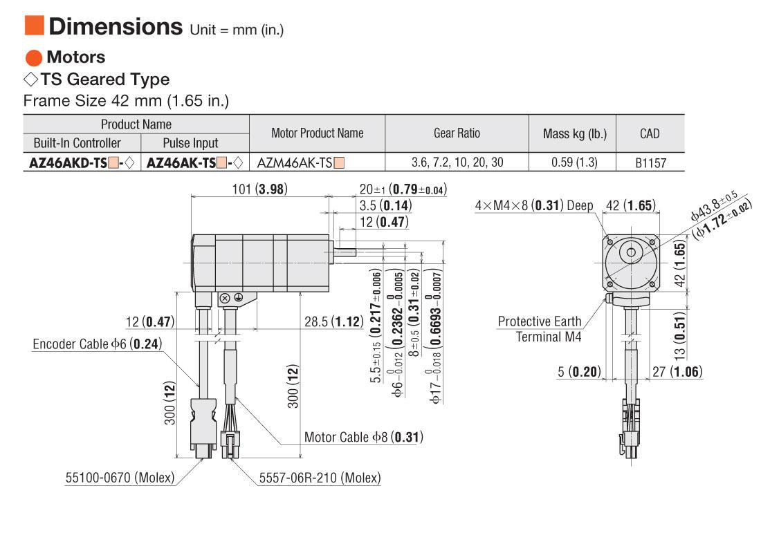 simple wiring diagram vw dune buggy ez 21 circuit harness parts