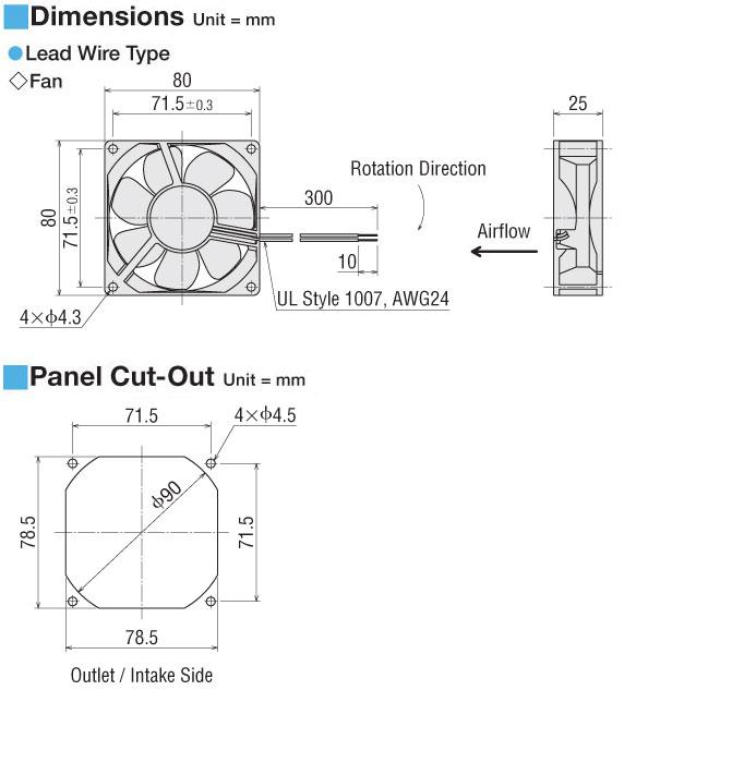 Ossa Pioneer Wiring Diagram: Homeinspectionreportssoftware