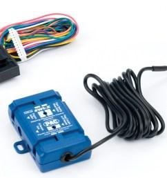 ford focu steering wheel control wiring diagram [ 2643 x 2003 Pixel ]
