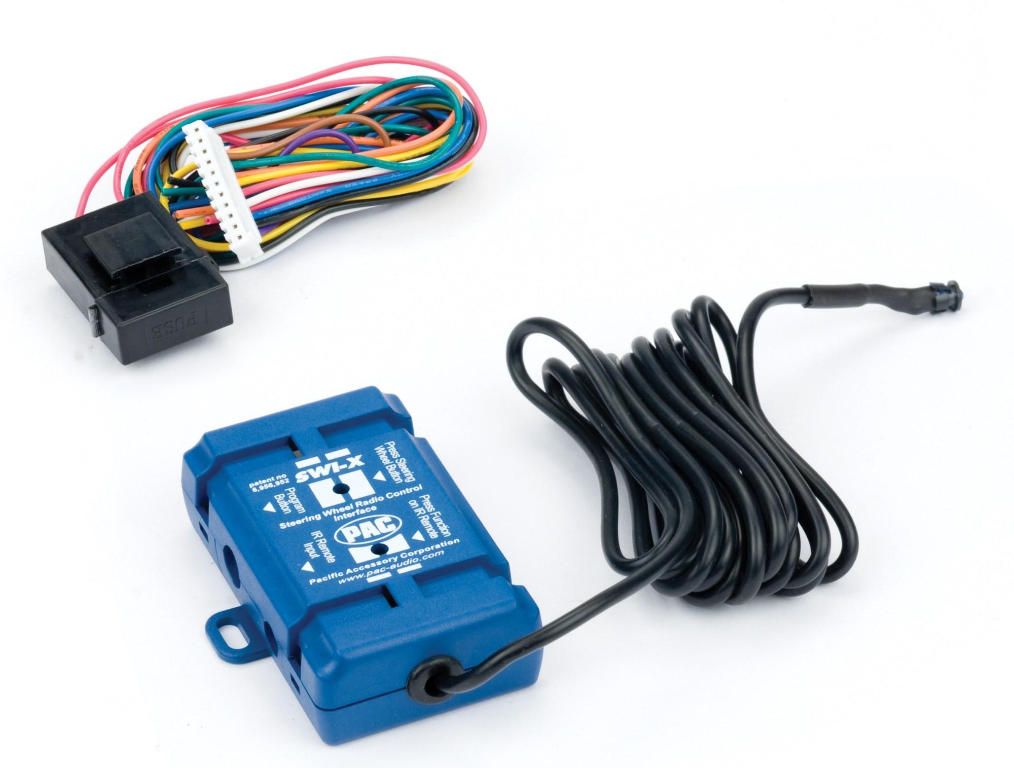 hight resolution of ford focu steering wheel control wiring diagram