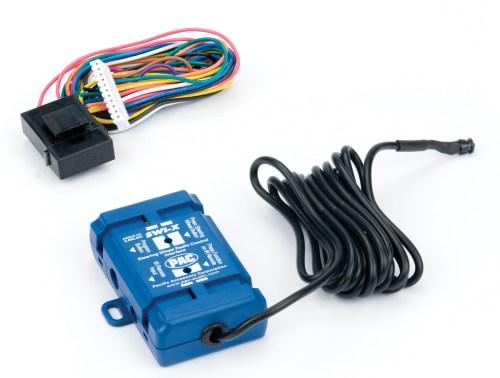 small resolution of ford focu steering wheel control wiring diagram