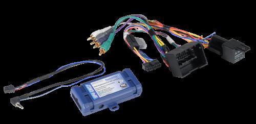 small resolution of gmlan 29 wiring diagram wiring diagram operations gmlan 29 wiring diagram
