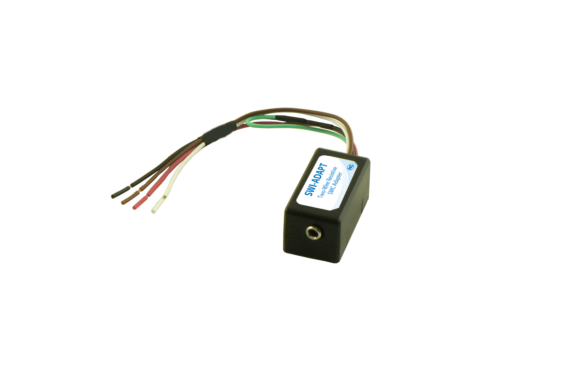 hight resolution of wiring for adapter