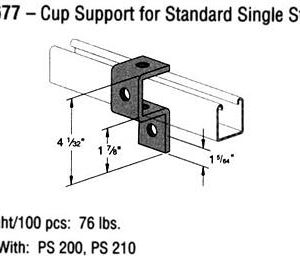 Electrical Conduit Fittings Catalog Steel Fittings Catalog