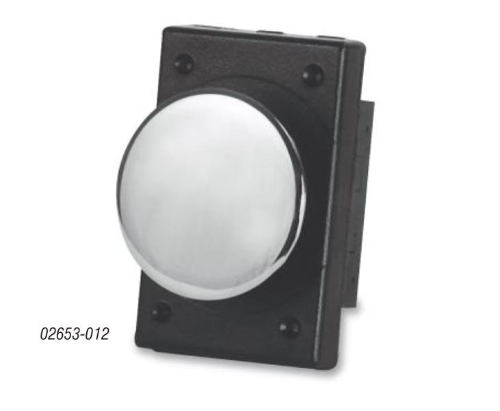 Push Button Switches Door Switches Waytek Inc