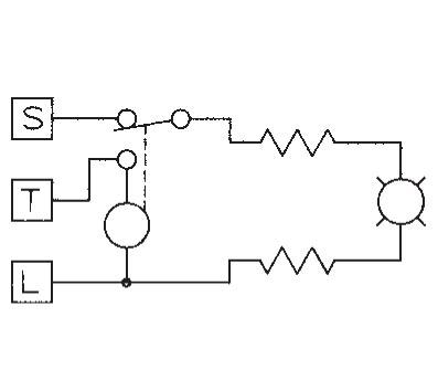 Item # 44700-090, Pilot Light Schematics On Rees, Inc.