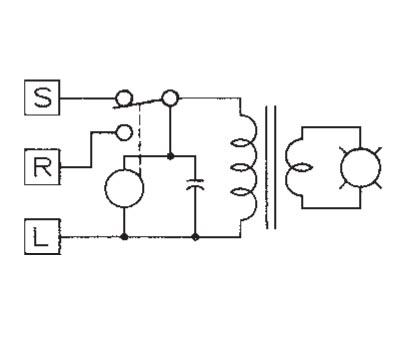 Item # 44800-000, Pilot Light Schematics On Rees, Inc.