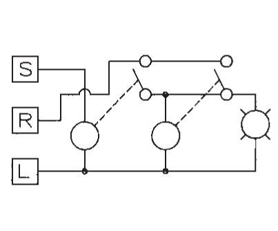 Item # 44800-085, Pilot Light Schematics On Rees, Inc.