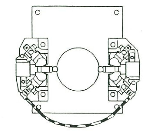 Item Number C-3167, Rotary Phase Converters On TORQ