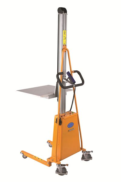 Manual  Electric Value Lifts Office Lifts Mini Winch