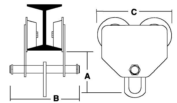 Wesco Boat Trailer Wiring Diagram