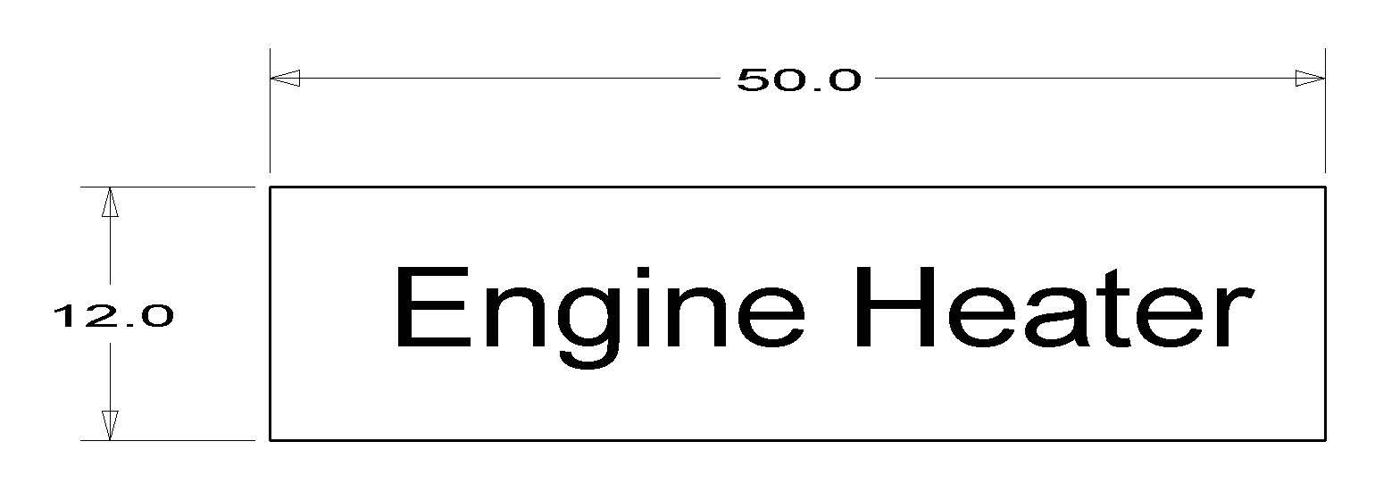 110V WIRING 182048-01-000
