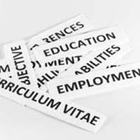 Value Added Services in Noida,HR Value Added Services,VAS
