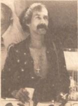 ademir-o-maestro-da-animac3a7c3a3o-e28093-dp-16-02-1983