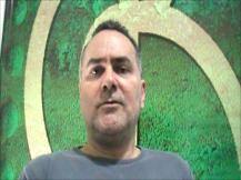 Maestro Zé Renato 5