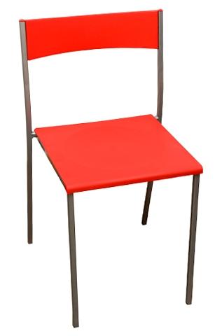 Carrefour muebles