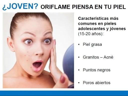 tratamiento anti acne