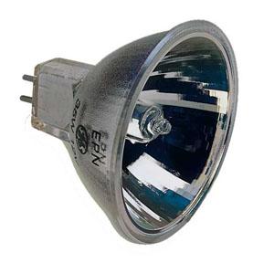 Welch Allyn  Foco para lampara Ll150 halogeno 12V 50W