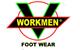 Work Men - V Zapatos de Trabajo Por Catalogo