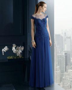 vestidos + (1)