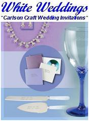 Free Catalog Pages Beautiful Artistic Creations Ganesh Painting Hibiscus Wedding Invitations