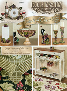 Home Accents Furnishings Wall And Home Decor & Home Decor Catalog