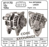 Mitsubishi Fuso Alternator Mitsubishi Jeep Wiring Diagram