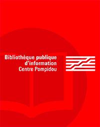 cours de philosophie sur autrui-philophil-aide au concours