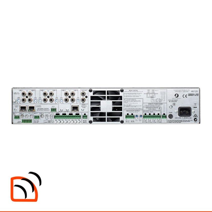 Cloud-46120-Media-Mixer-Amplifier-Rear-Image.jpg?fit=848%2C848&ssl=1