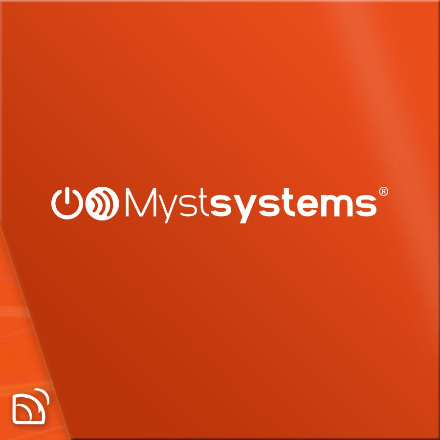 Mystsystems