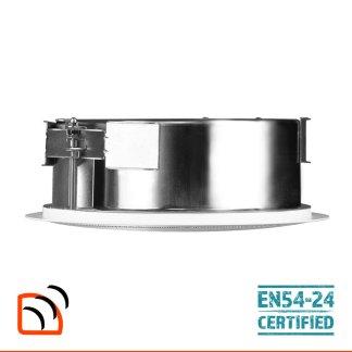 SoundTube-CM62-EZs-II-Ceiling-Loudspeaker-Image