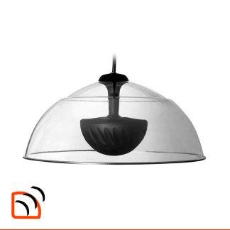 SoundTube FP6020 II Loudspeaker Image