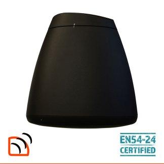 SoundTube-RS62-Loudspeaker-image