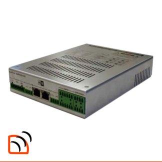 Auvitran-AVP4-ES100-Ethersound-Amplifier-Image