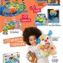 Myer Catalogue Toy Sale July 2017