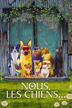 Les Aventures De Tintin Torrent : aventures, tintin, torrent, Torrent, Raising, S02E14, FRENCH, Torrent9.uno