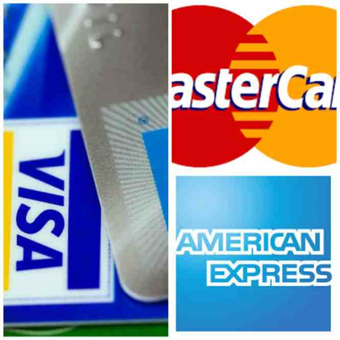 Best Bad Credit Credit Cards