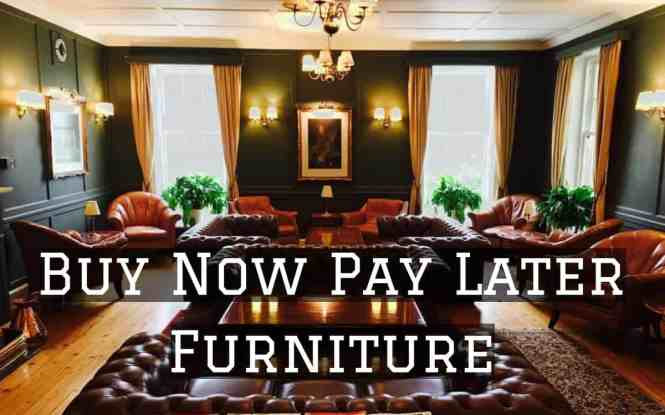 Pleasing Buy Now Pay Later Furniture Catalogues Bad Credit Download Free Architecture Designs Jebrpmadebymaigaardcom