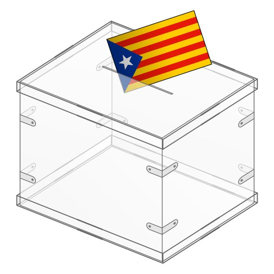 25A the next round of referendums