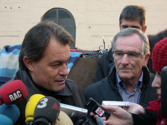 2010-06-17 Artur Mas