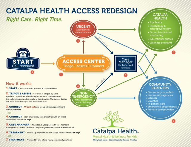 Access graphic redesign_final